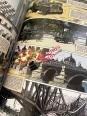 Comic Lyon at war 1940-1944 Souvenirsdelyon.com