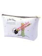 Pochette le Petit Prince et la Rose chez Souvenirsdelyon.com