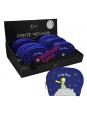 Porte monnaie le Petit Prince sur sa Planète chez Souvenirsdelyon.com