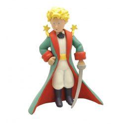 Le Petit Prince figurine
