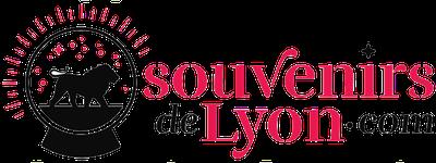 souvenirs de Lyon Com